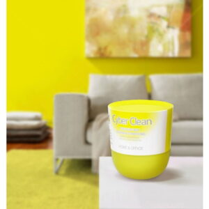 Cyber ​​Clean Home & Office 160g