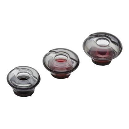 Plantronics Voyager 5200 BT-kuuloke