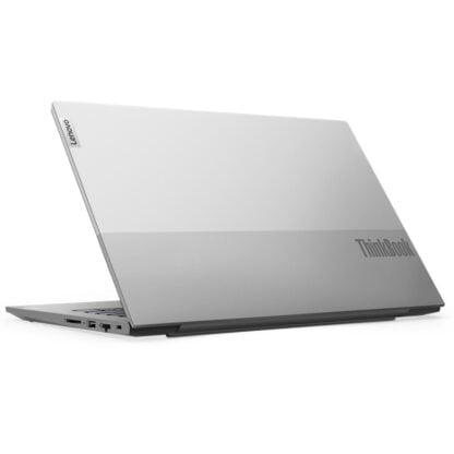 Lenovo ThinkBook 14 -kannettava 14″ (R5/W10P)
