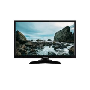 FINLUX 22″ FULL HD LED-TELEVISIO 12V