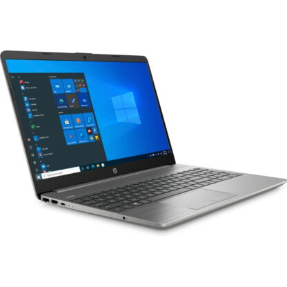 HP 250 G8 kannettava tietokone 15.6″ (Intel i3/W10H) 3
