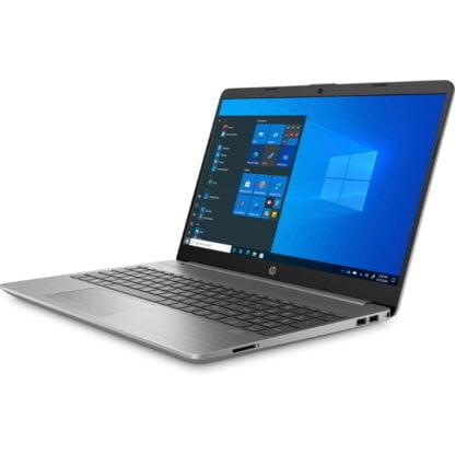 HP 250 G8 kannettava tietokone 15.6″ (Intel i3/W10H) 4