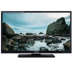 Finlux 32″ HD-ready Led Televisio