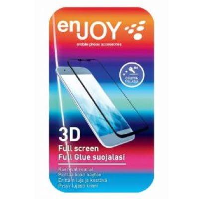 ENJOY Samsung Galaxy A51/A51 5G Full Glue suojalasi