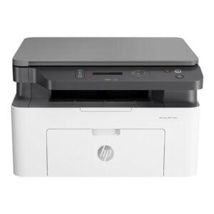 HP Laser MFP 135W mv-monitoimilaite