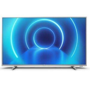 Philips 50PUS7555/12 50″ 4K Smart LED televisio