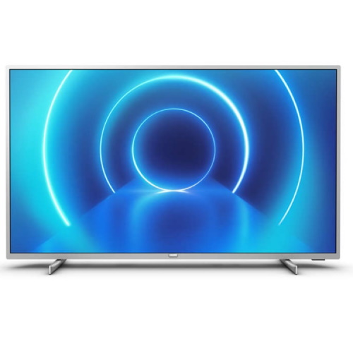 Philips 58PUS7555/12 58″ 4K Smart LED televisio