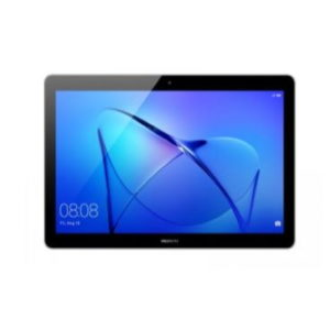 HUAWEI MEDIAPAD T3 10″ 4G tabletti