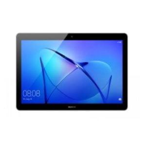 HUAWEI MEDIAPAD T3 10″ Wi-Fi tabletti