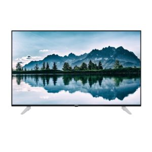 FINLUX 55″ 4K UHD SMART LED-TELEVISIO
