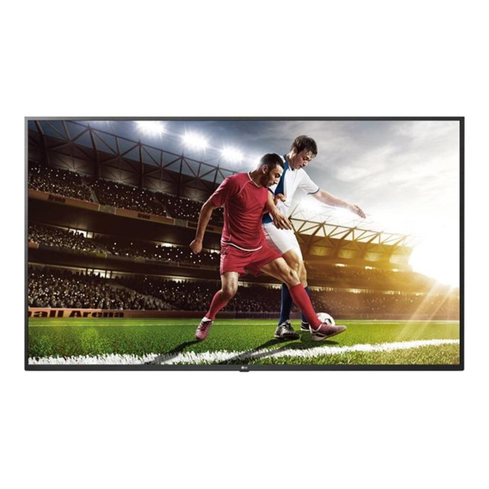 LG 75UT640S0ZA Signage TV 75inch