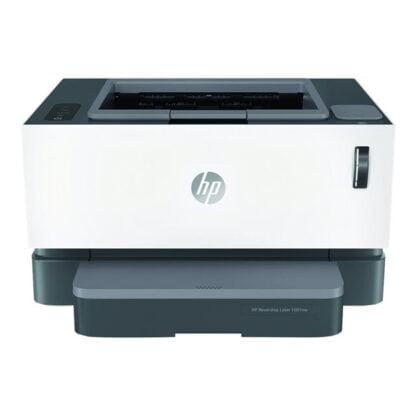 HP Neverstop Laser 1001nw mv-lasertulostin