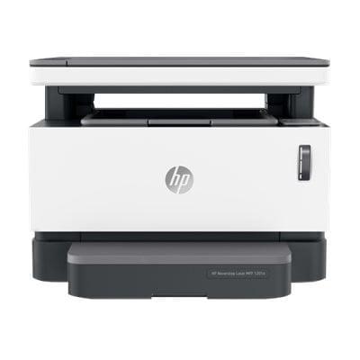 HP Neverstop Laser 1201n mv-monitoimitulostin