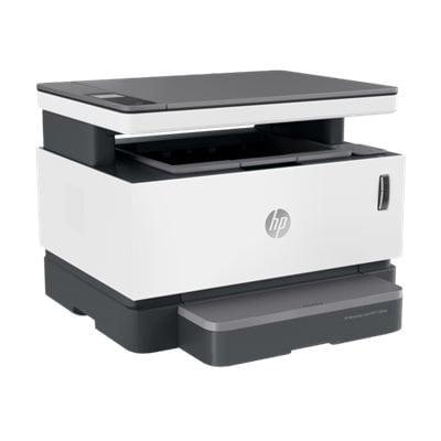 HP Neverstop Laser 1202nw mv-monitoimitulostin