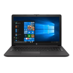 HP 255 G7 kannettava tietokone 15,6″ (AMD A4)
