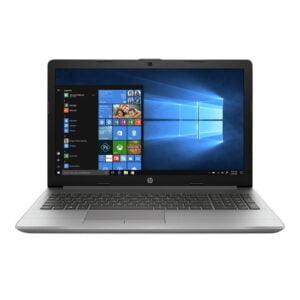 HP 255 G7 kannettava tietokone 15,6″ (Ryzen 5/W10P)