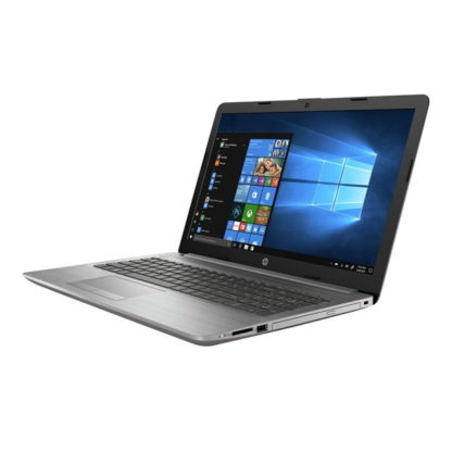 HP 255 G7 kannettava tietokone 15,6″ (Ryzen 5/W10H)