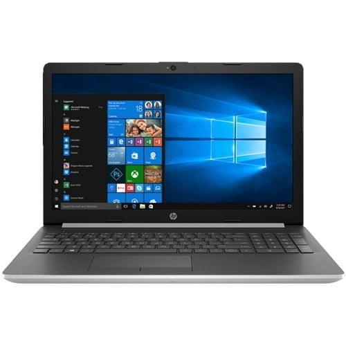 HP 15-db1017no kannettava tietokone 15.6″ (R3/W10H)
