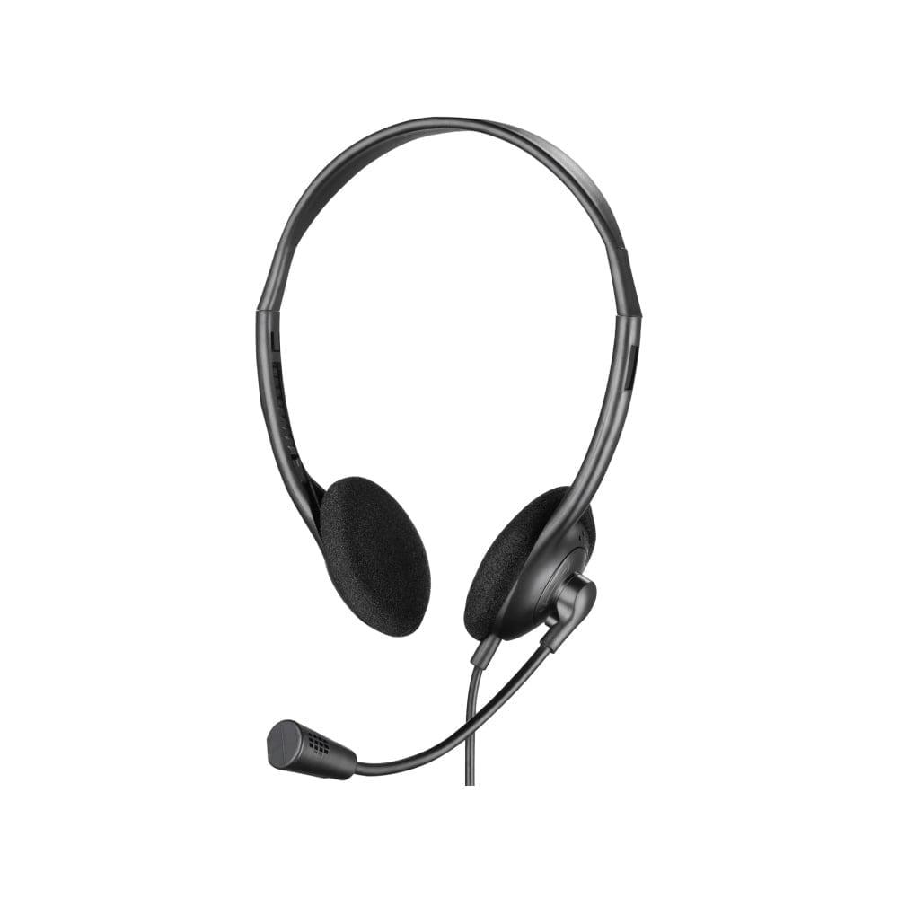Sandberg MiniJack Headset Bulk -kuulokkeet
