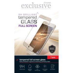 Insmat Samsung Galaxy A20e Full Screen suojalasi
