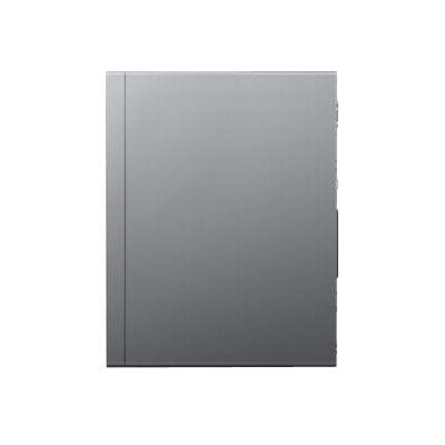 Lenovo IdeaCentre T540 (512GB SSD) pelitietokone
