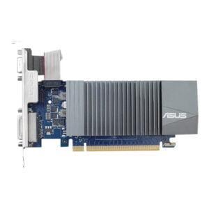 ASUS GT710 1GB DDR5 näytönohjain