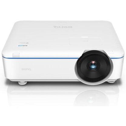 BENQ LU950 5000ANSI WUXGA-projektori