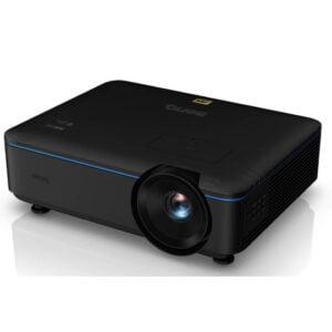BENQ LK953ST 5000ANSI 4K UHD-projektori
