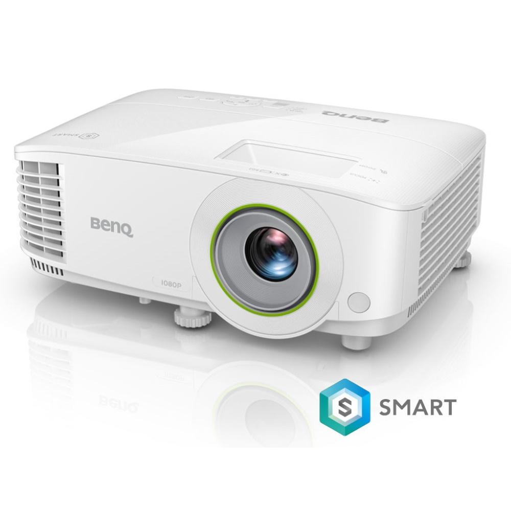 BENQ EH600 3500ANSI DLP-projektori