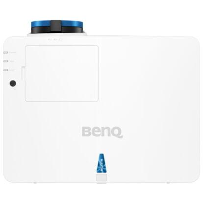 BENQ LU930 5000ANSI WUXGA-projektori