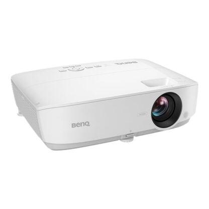 BENQ MW536 WXGA -projektori