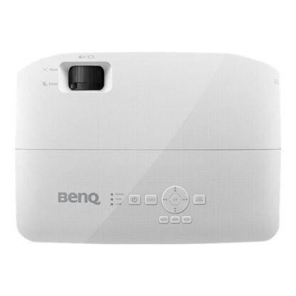 BENQ MH536 1080p Full HD -projektori
