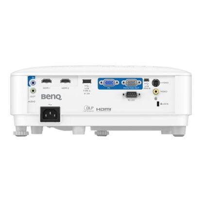 BENQ MW560 WXGA -projektori