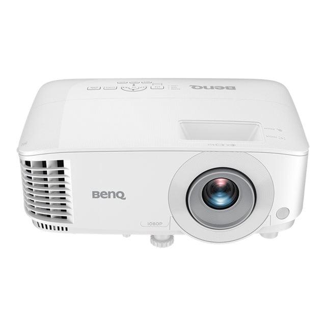 BENQ MH560 1080p Full HD -projektori