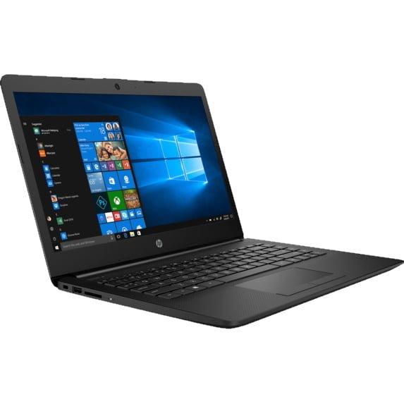 HP 14-cm0039no kannettava tietokone 14″ (A4/W10H)