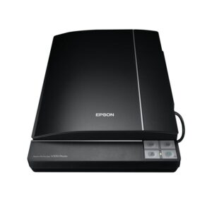 EPSON Perfection V370 Photo tasoskanneri