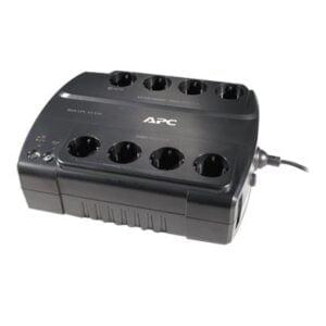 APC Back-UPS 550VA