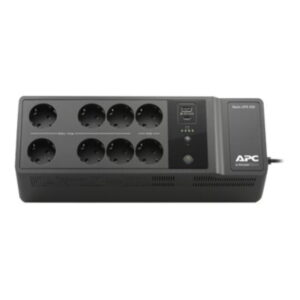 APC Back-UPS 850VA 230V BE850G2-GR