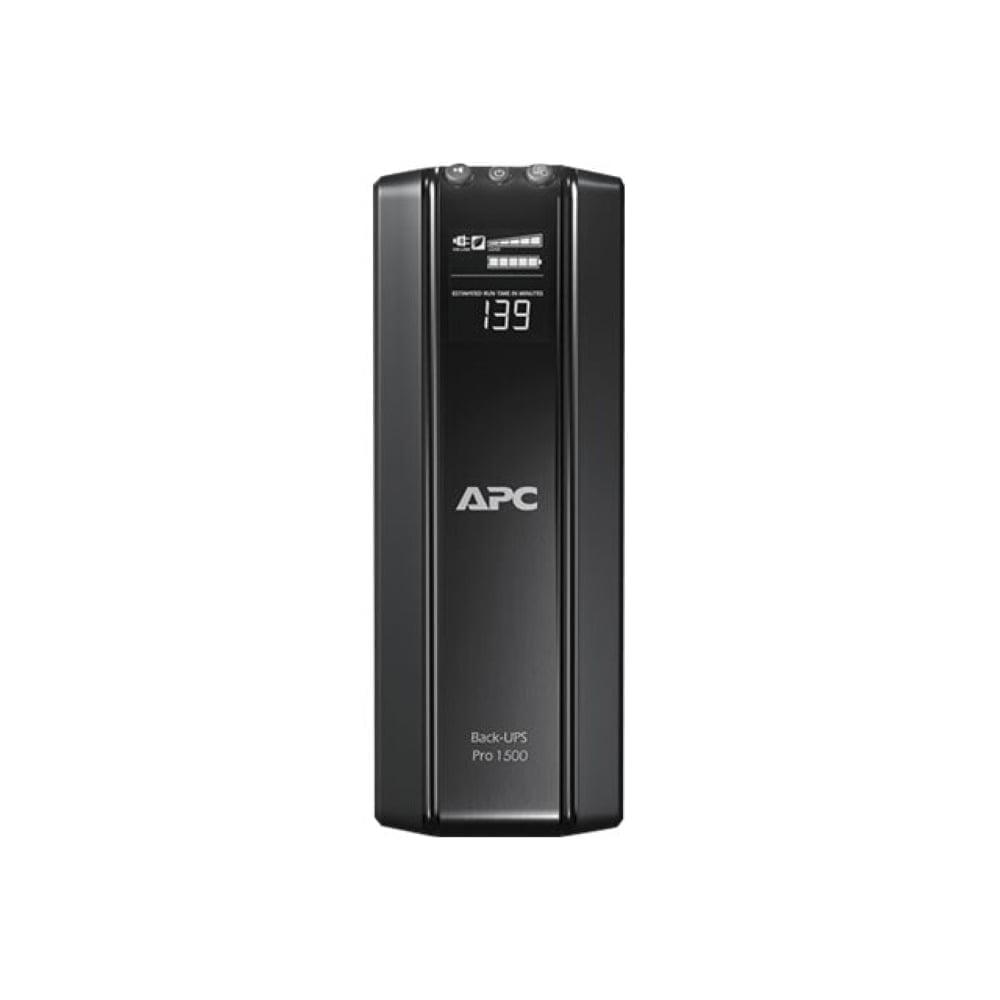 APC BackUPS RS 1500VA USV