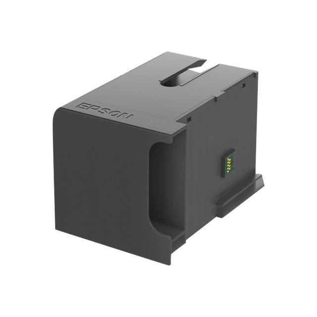 Epson Maintenance Box C13T04D100 -hukkavärisäiliö