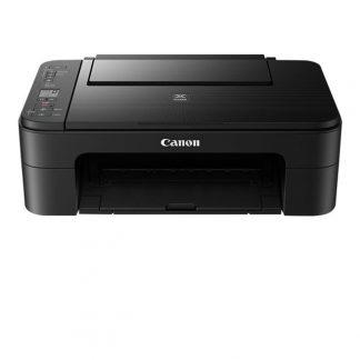Canon TS3150 2226C006