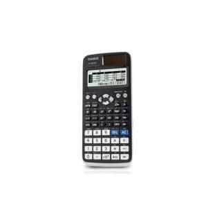 Casio FX991EX 8150728