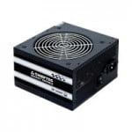 CHIEFTEC PSU 600W virtalähde ATX12V V2.3 80