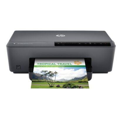 HP OfficeJet Pro 6230 ePrinter -työryhmätulostin