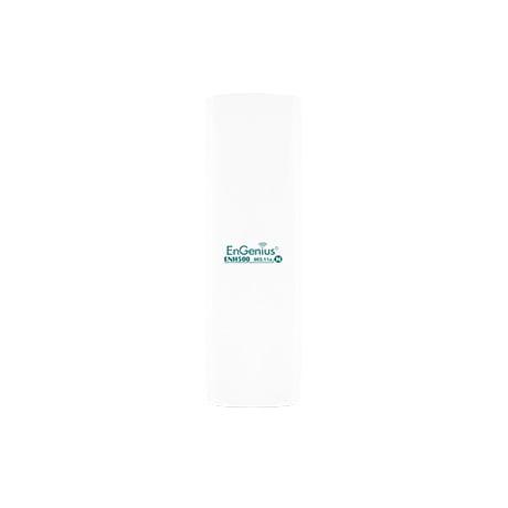 EnGenius ENH500 5GHz ulkotukiasema