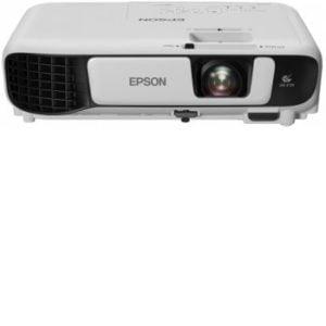 EPSON EB W42 V11H845040