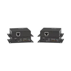 KanexPro HDMI-laajennin 120M lähetin+vastaanotin
