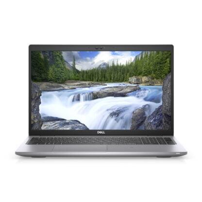 Dell Latitude 5520 -kannettava 15.6″ (i5/16GB/W10P) 2