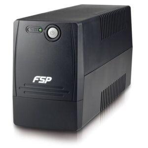 FP400 800
