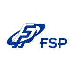 FSP_logo
